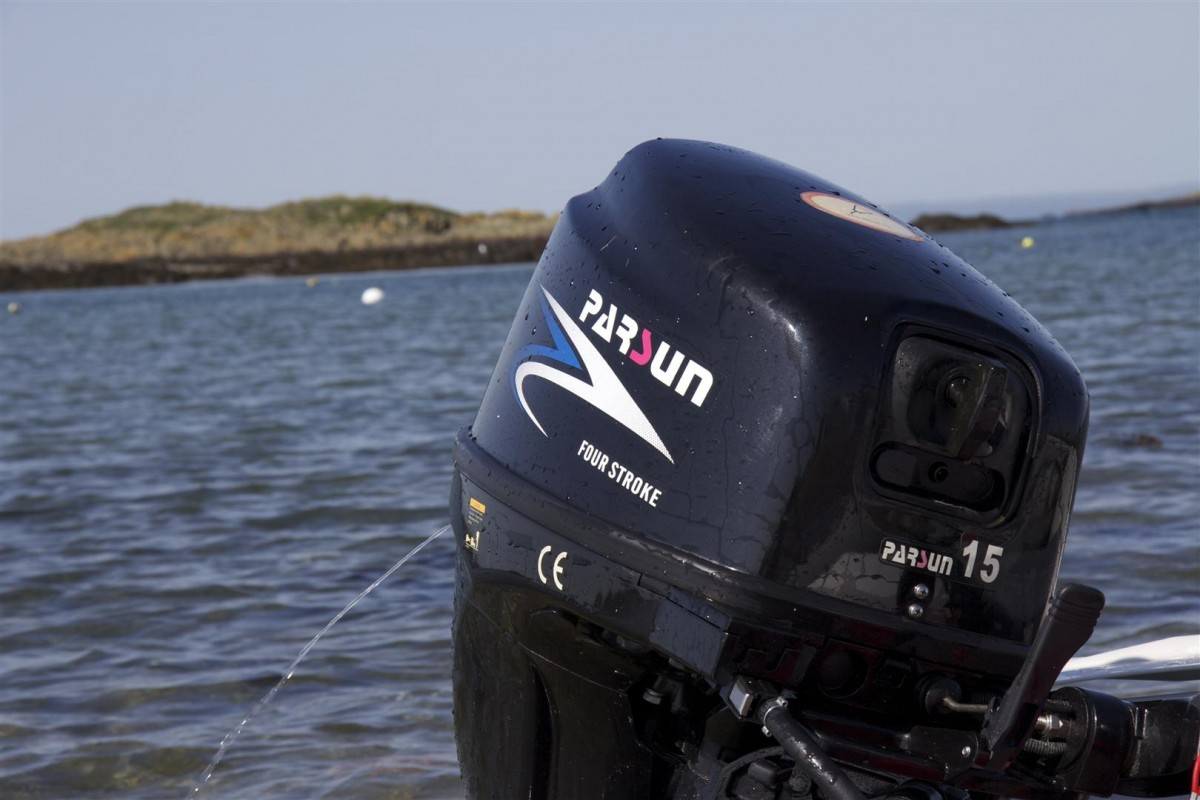 parsun 15 hp outboard manual